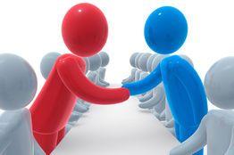 Bolag inom ABB fortsätter utöka samarbetet med Montex!