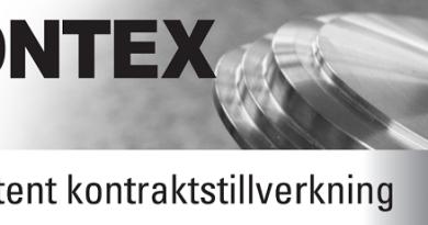 Ny kund utökar samarbetet ytterligare med Montex!